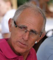 Pierre VERDUGO